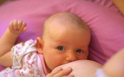 El permiso de lactancia: condiciones y formas de disfrutarlo