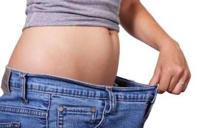 Cómo recuperar la figura después del embarazo