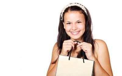 Comprar en rebajas con todas las garantías