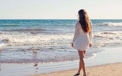 Consejos para cuidar el pelo en verano