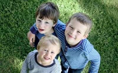 La deducción por familia numerosa en la declaración de la renta de 2020