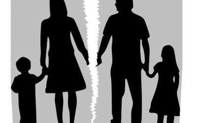 Murcia permitirá tener dos títulos de familia numerosa en las custodias compartidas