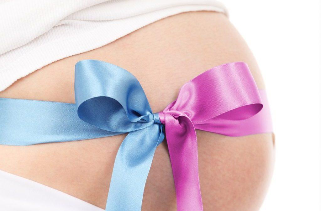 embarazo y parto múltiple tripa embarazo sexo bebe