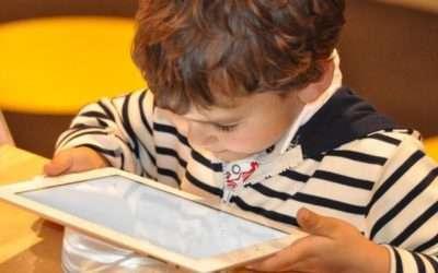 La miopía infantil aumenta: claves para detectarla a tiempo