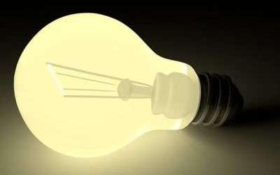 Guía para solicitar el bono social de la luz