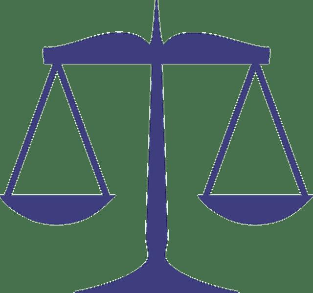 balanza para hablar sentencias y derechos padres y madres dudas laborales