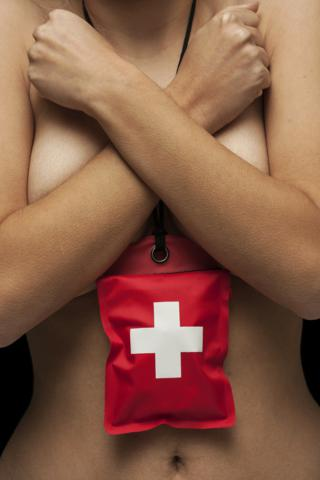 mastitis, grietas, ingurgitación problemas del pecho lactancia
