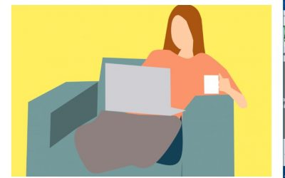Cómo pedir la vida laboral (y para qué sirve)