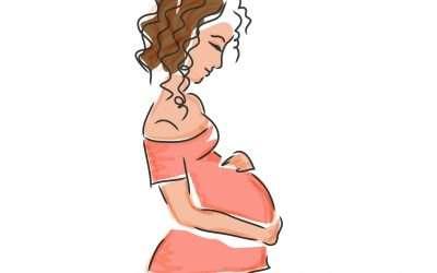 Nuevo protocolo de atención al parto en Cataluña