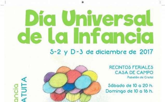 Día-Universal-de-la-Infancia-2017