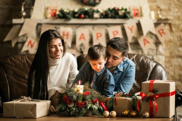 8 regalos de Reyes para disfrutar en familia
