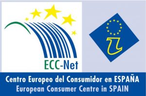centro europeo consumidor