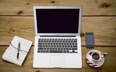 Cómo utilizar la oficina Virtual de Empleo en Madrid