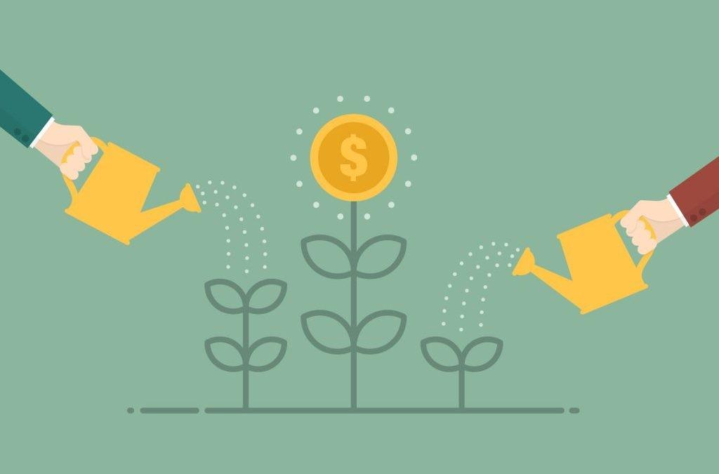 pareja, dinero, matrimonio casarse: gananciales o separación de bienes