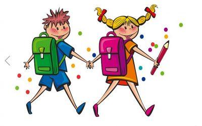 Retrasar el inicio de las clases 30 minutos mejoraría el rendimiento escolar
