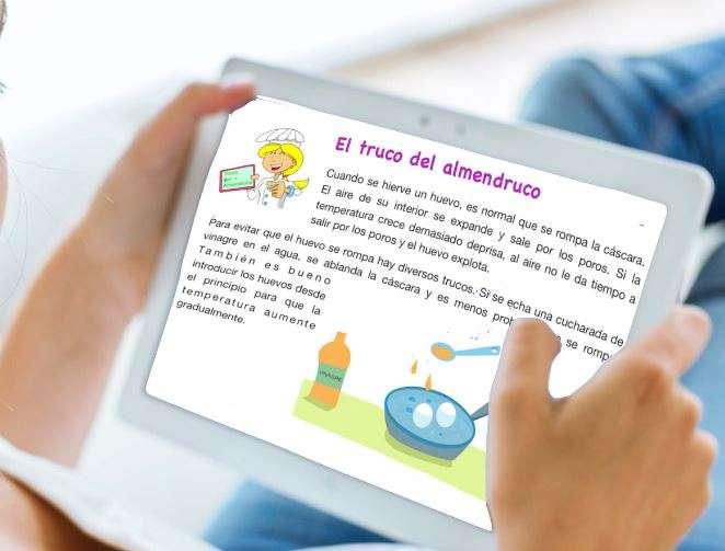 web libros gratis