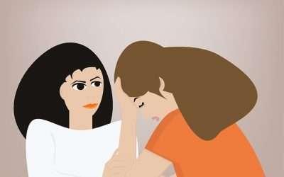 Migraña: las claves para detectarla y poder tratarla cuanto antes