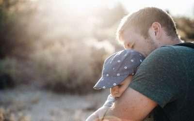 Ideas para regalar a papá en el Día del Padre