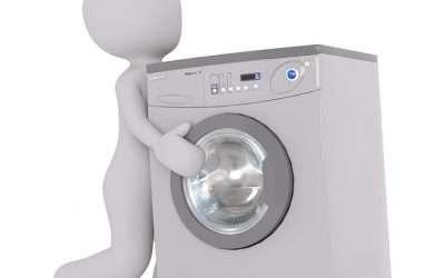 Nuevo Plan Renove de Electrodomésticos en Madrid