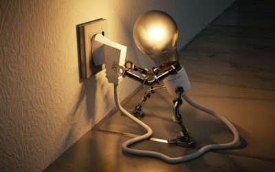 La nueva tarifa de la electricidad por tramos horarios: consejos para pagar menos luz