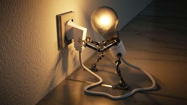 bombilla bono social de la luz