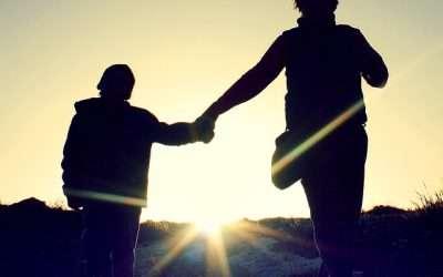 Ayudas para las familias monoparentales