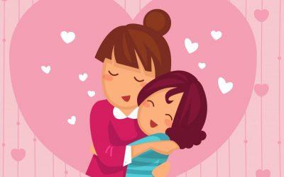 Día de la madre 2020: ideas para regalar a mamá