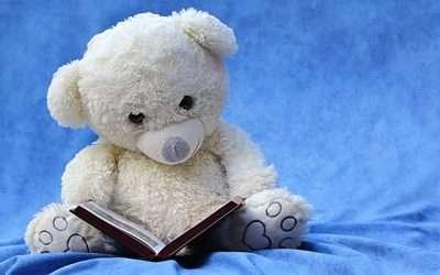 9 cuentos y libros para regalar en otoño