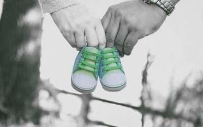Libros que vale la pena leer sobre maternidad, paternidad y crianza