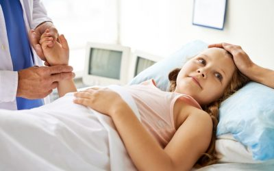 La humanización de los hospitales infantiles es del 50%