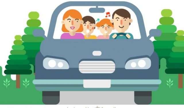 Alerta por un defecto en las ruedas en algunos coches Opel