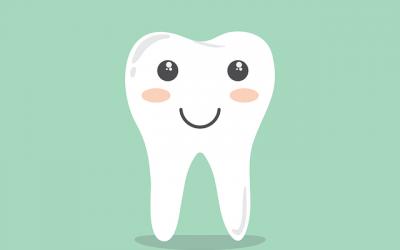 Consejos para aliviar las molestias por los dientes en el bebé