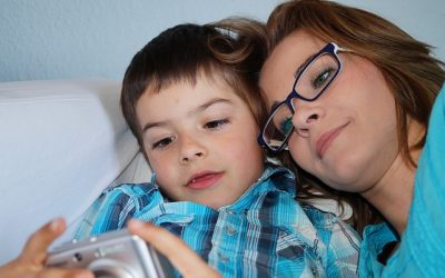 Cómo pedir la prestación por cuidado de hijo con enfermedad grave