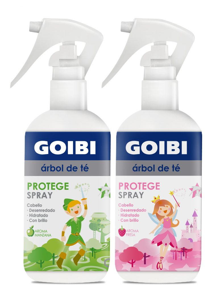 Goibi-ARBOL_DE_TE piojos-