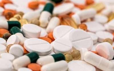 Los menores con discapacidad ya no tienen que pagar los medicamentos