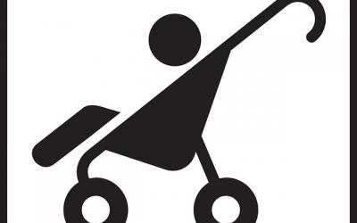 Consejos para elegir (y utilizar) la silla de paseo