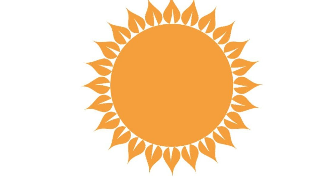sol protector solar