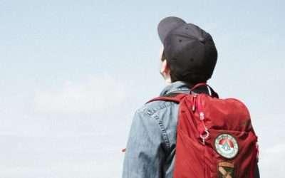 El Gobierno propone las medidas por Covid en los colegios para el curso 2021-22