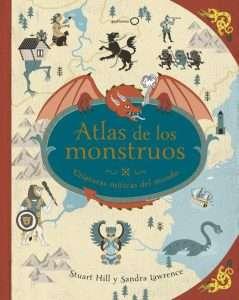 portada_atlas-de-los-monstruos