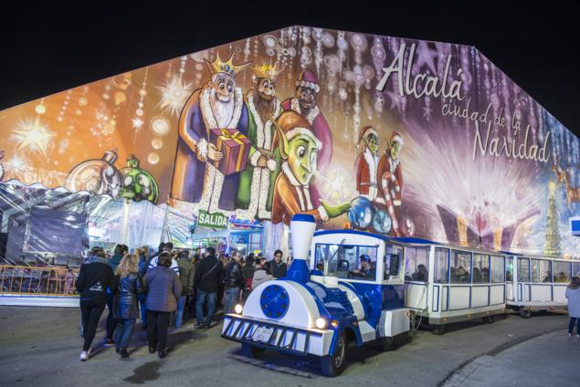 Alcala ciudad de la navidad_foto_miguel a_munoz romero_RVEDIPRESS_037_635x424