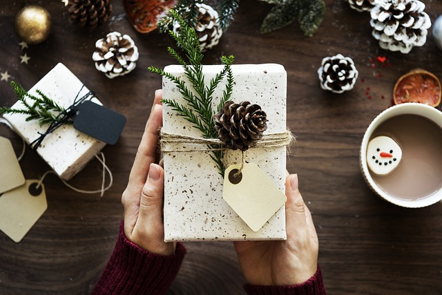 3 Ideas de regalos muy especiales para ellos
