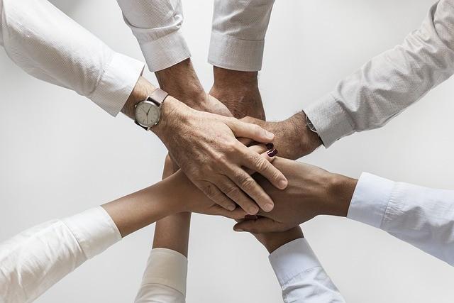 Unidad del Superviviente de Cáncer solidaridad ayuda