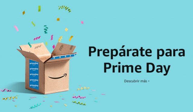 Consejos para aprovechar las ofertas del Prime Day 2020