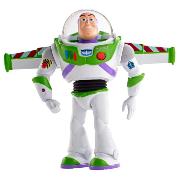ejores juguetes 2019buzzlightyear
