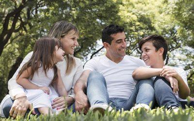 Deducciones para las familias en la renta 2020