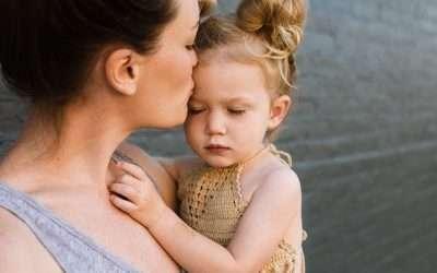 La Comunidad de Madrid dará una ayuda a las madres de menos de 30 años