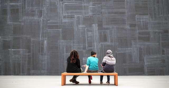 museo arte jovenes