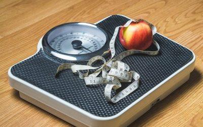 Cuánto engordar: así se reparte el aumento de peso en el embarazo