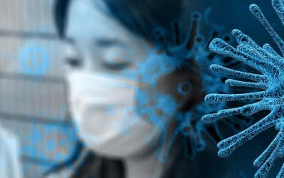 España solo vacunará de la AstraZeneca a los mayores 60 años