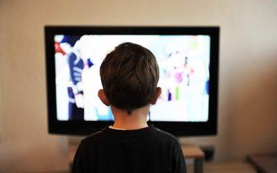 Cómo cuidar la vista delante de la pantalla
